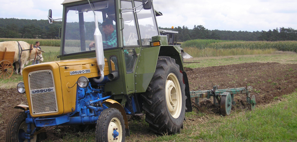 System dla małych gospodarstw – kontrolujesz sytuację?