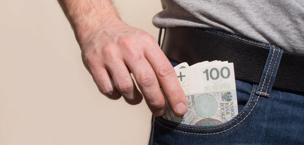 Dopłaty rolnicze: czas złożyć wnioski! [Ciekawostki rolnicze w100 sekund]