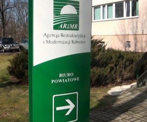Czym się zajmuje ARiMR?