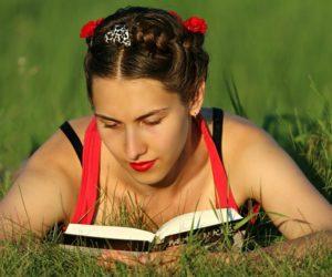 """Rolnicze """"Gaudeamus igitur"""" wybrzmiało! Studenci rozpoczęli nowy rok akademicki"""