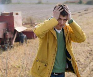 Prowadzenie gospodarstwa rolnego wPolsce się nie opłaca?
