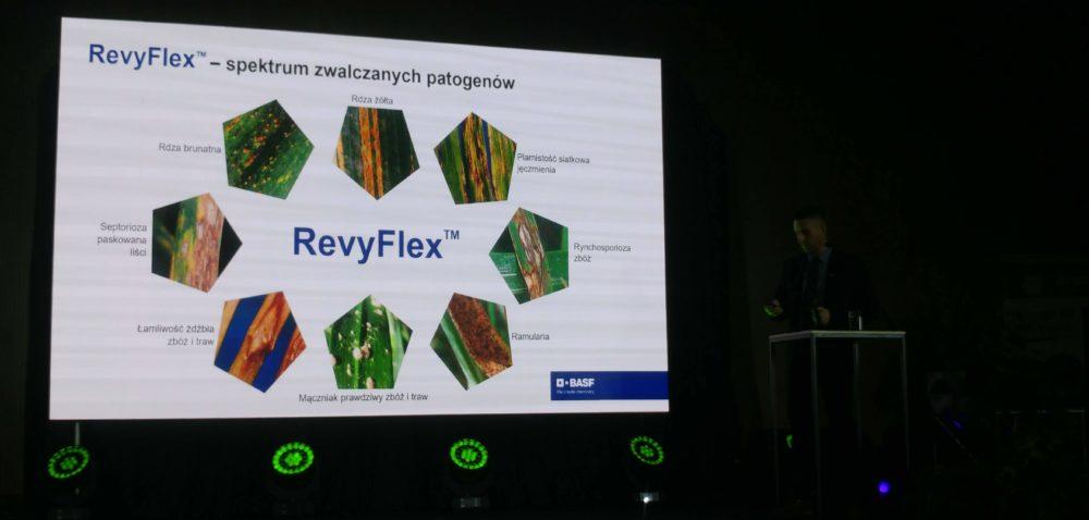 Nowa strategia BASF. Ecovio M iRevyFlex – firma przedstawiła nowości!