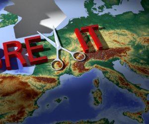 Bezumowny brexit zagraża polskiemu rolnictwu?