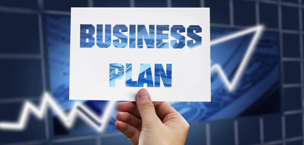 Biznesplan do wniosku orestrukturyzację – krok po kroku