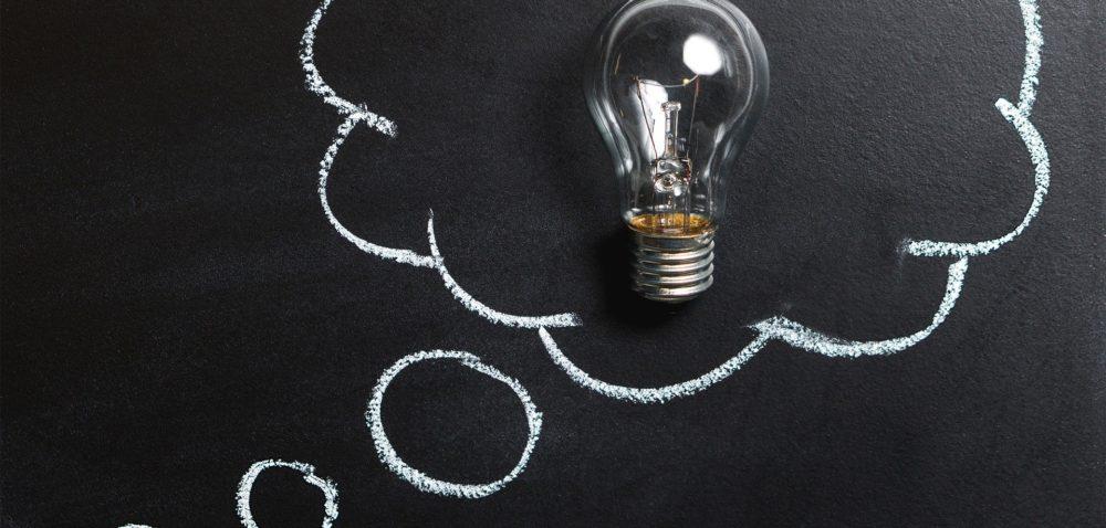 Pytania iodpowiedzi do restrukturyzacji