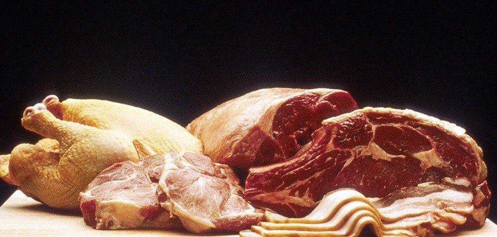 Eksport mięsa spada. Producenci skazani na ogromne straty!