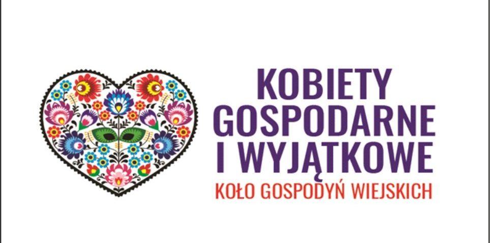 40 mln zł dla KGW jeszcze w2020r.