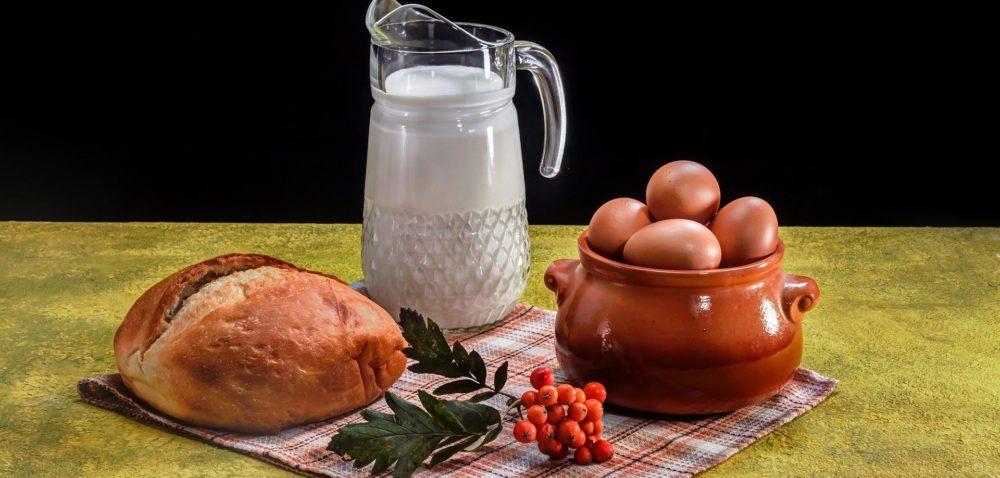 Otwarty rynek dla polskich produktów – Singapur iinni