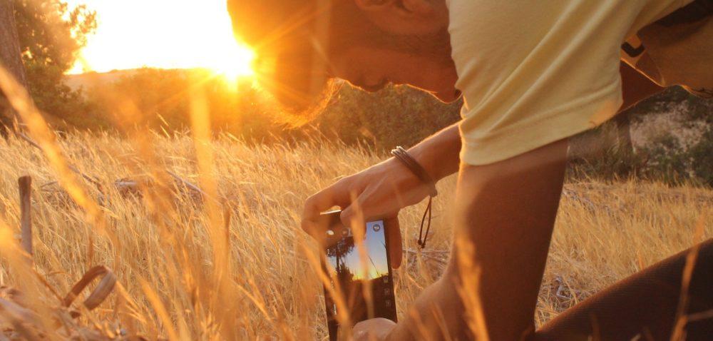 Elektroniczne szacowanie strat suszowych – możliwe jeszcze wtym roku?