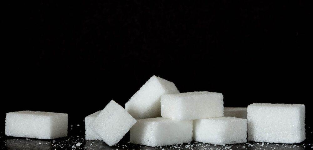 Sprzeciw wobec podatku cukrowego – związki iorganizacje apelują oweto!