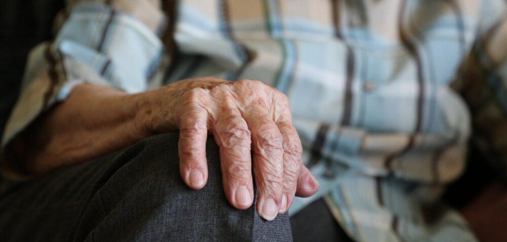 Wcześniejsze emerytury rolnicze – czy nastąpią zmiany?