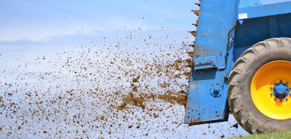 Termin stosowania nawozów naturalnych – jest szansa na odstępstwo?