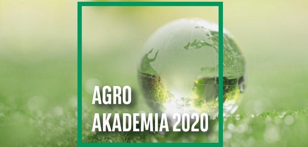 Agro Akademia 2020 – Rusza 5. edycja konferencji Banku BNP Paribas