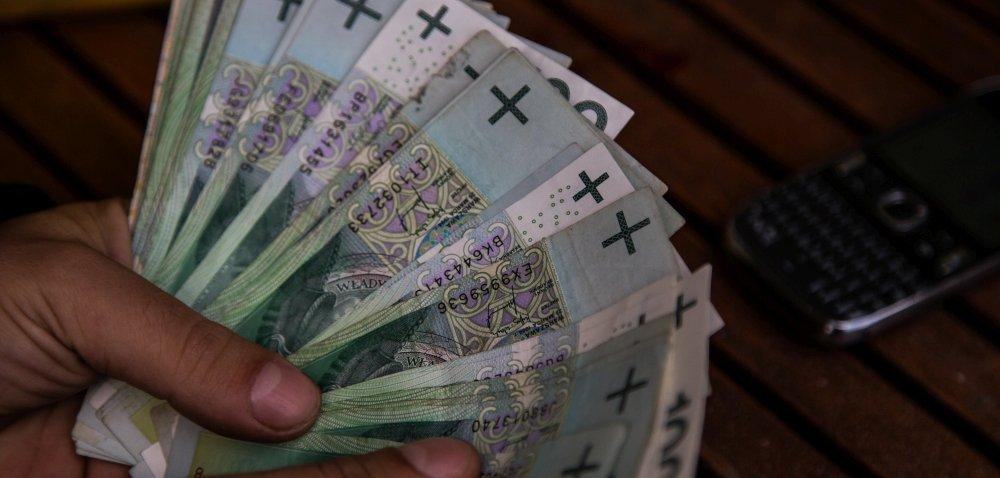 Zaliczki dopłat bezpośrednich 2020 – Wypłaty wregionach. Aktualizacja