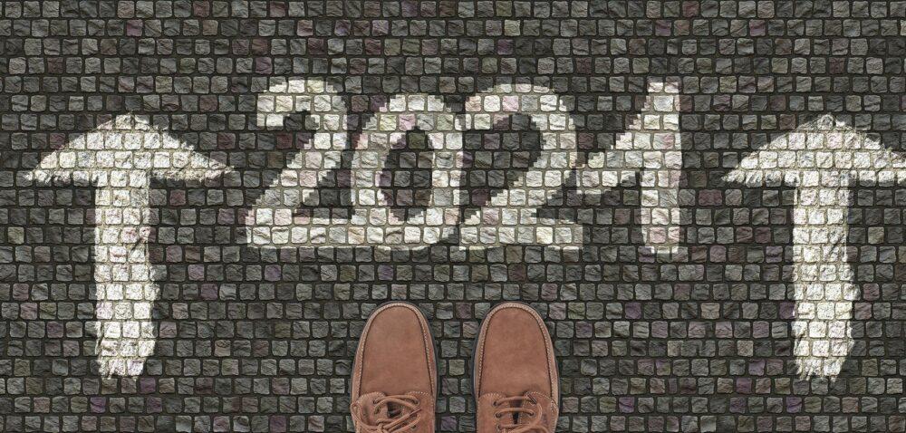 Zmiany w2021 – podwyżki, nowe podatki izwolnienia