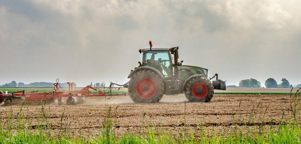 Podsumowanie roku przez ARiMR – jakie działania PROW wybierają rolnicy?