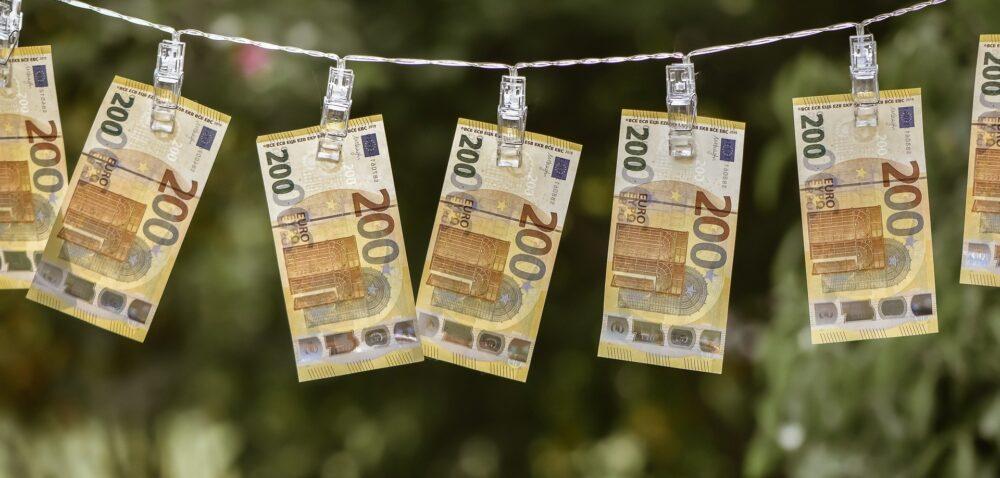 Dopłaty unijne – czy są rolnikom potrzebne ina co je przeznaczają?
