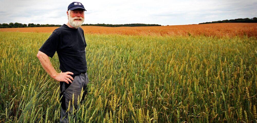 Emerytura rolnicza aprowadzenie gospodarstwa – MRiRW odpowiada
