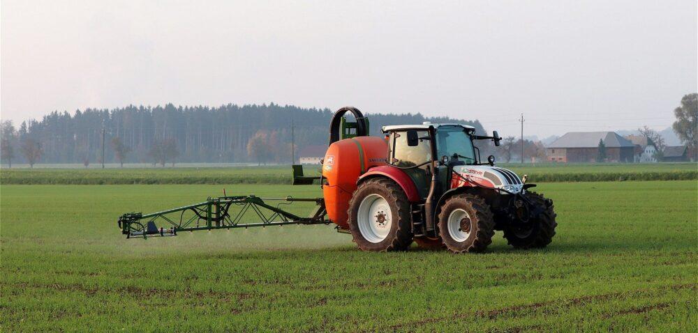 Nowości wśrodkach ochrony roślin – rolnicy na to liczą!