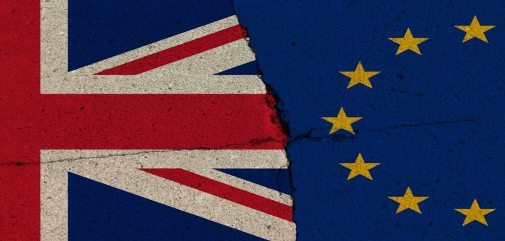 Brexit zumową czy bez? Zasady handlu zWielką Brytanią