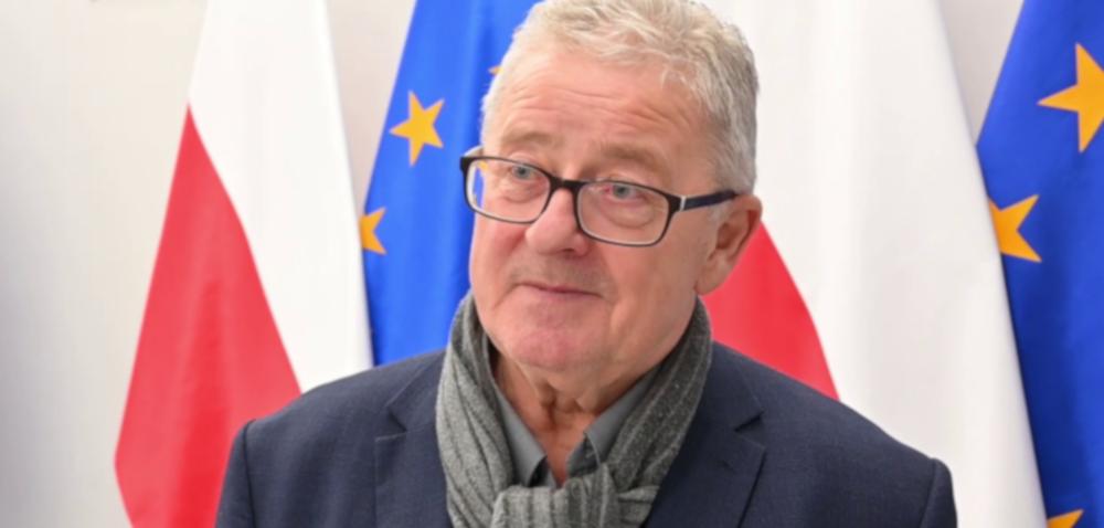 Co oznacza Zielony Ład dla Polski? Wywiad zCzesławem Siekierskim