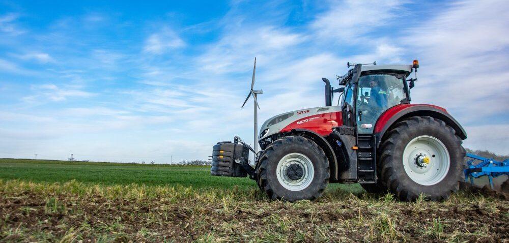 Niższe dopłaty unijne dla rolników zmuszą ich do zielonych praktyk?