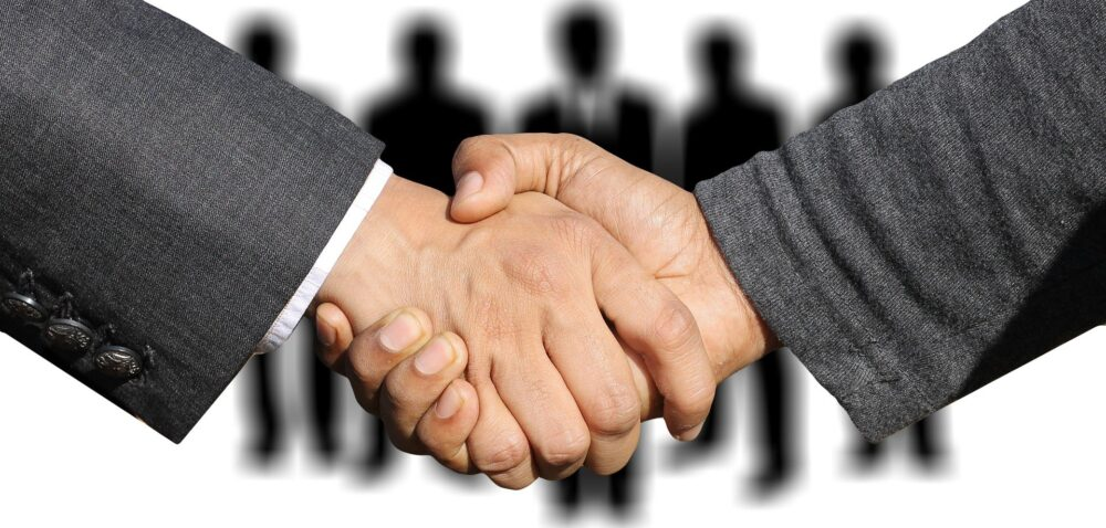 Działanie Współpraca 2021 – nabór wniosków ruszy jeszcze wmarcu