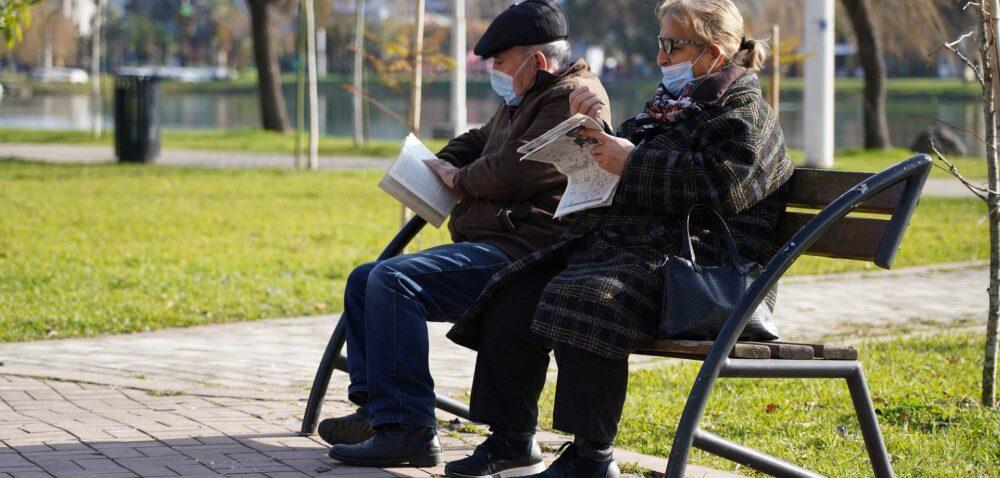 Waloryzacja emerytur irent KRUS 2021