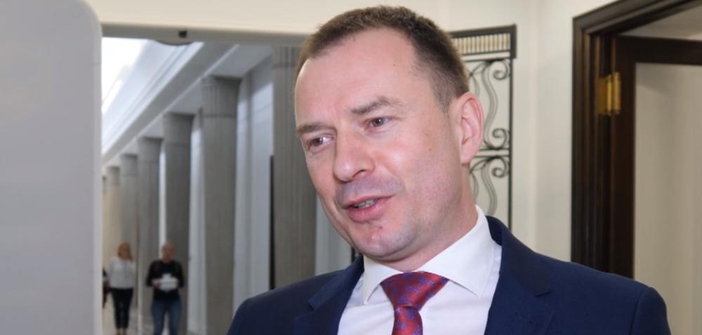 Jakim ministrem rolnictwa jest Grzegorz Puda? Ocenia Piotr Borys