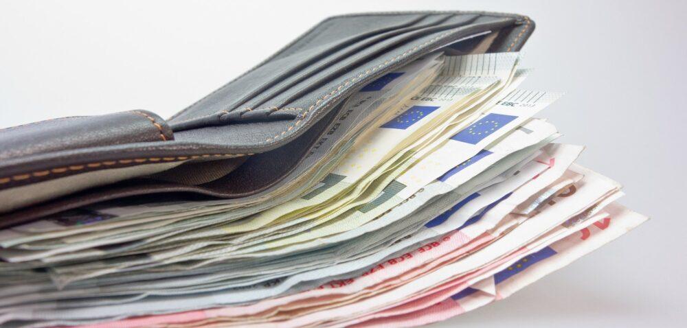 Dopłaty za 2020 rok – jak przebiega wypłata? Sprawdź!