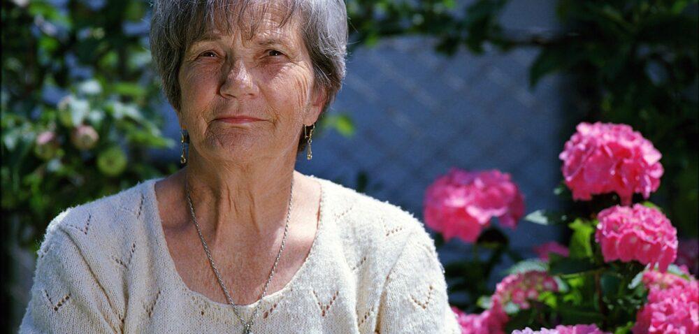 Trzynasta emerytura KRUS – kto iile otrzyma?