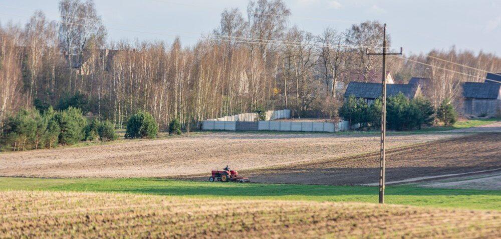 Pieniądze zUnii dla rolników – miliardy euro na wyrównanie szans idopłat?