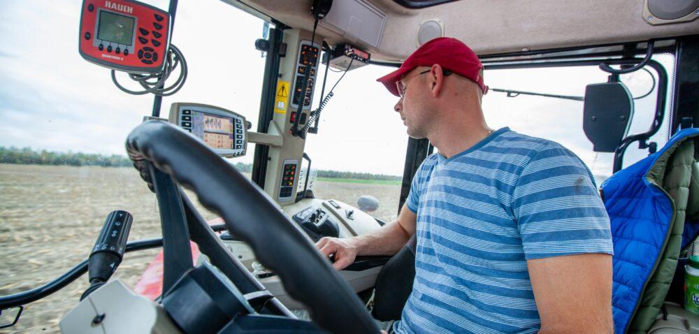 Polski Ład – jakie zmiany dla rolników? Sprawdź!