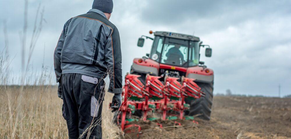 Dopłaty dla rolników aktywnych – sprzeciw DIR ipismo do MRiRW