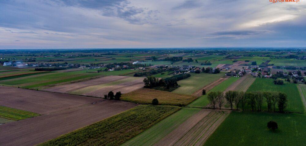 Kontrole rolników 2021 – nowe zasady opracowane przez KE. Sprawdź!