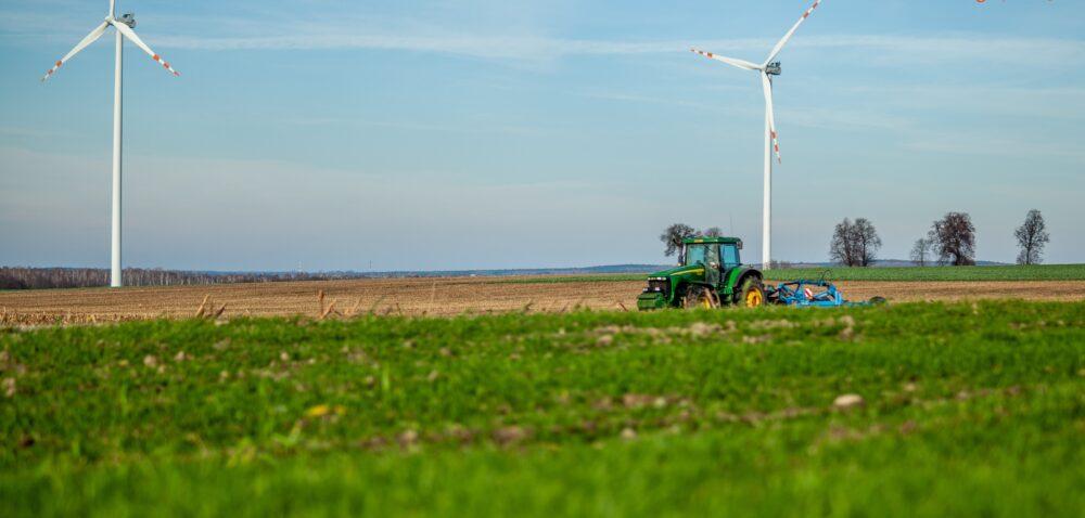 Nowa Wspólna Polityka Rolna – co wynegocjowano dla polskich rolników?
