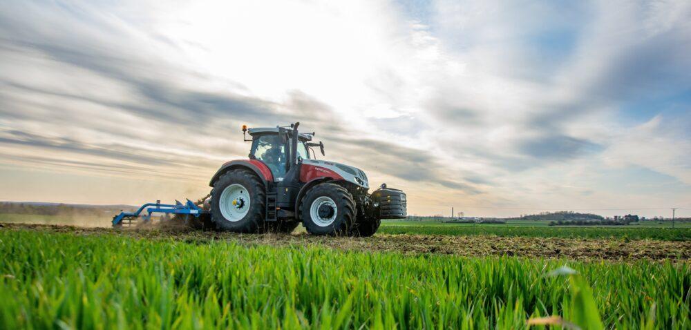 Restrukturyzacja iMłody rolnik – termin naborów wydłużony!