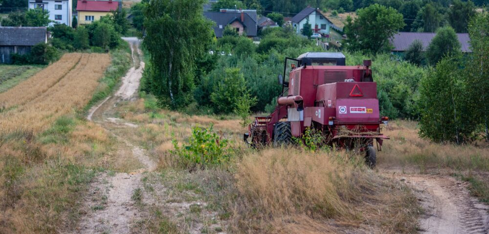 Rodzinne gospodarstwo rolne – nowa definicja iwsparcie gospodarstw