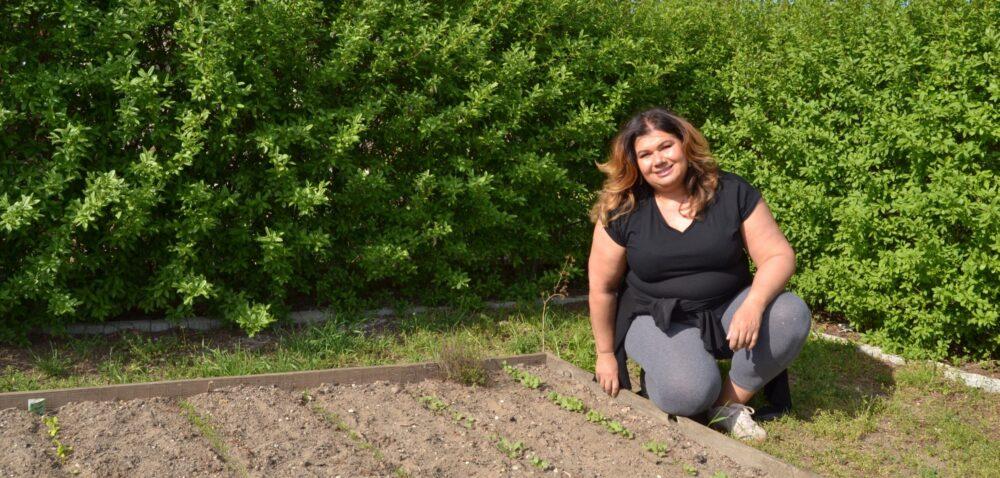 Jak założyć warzywnik, aby dawał obfite plony?