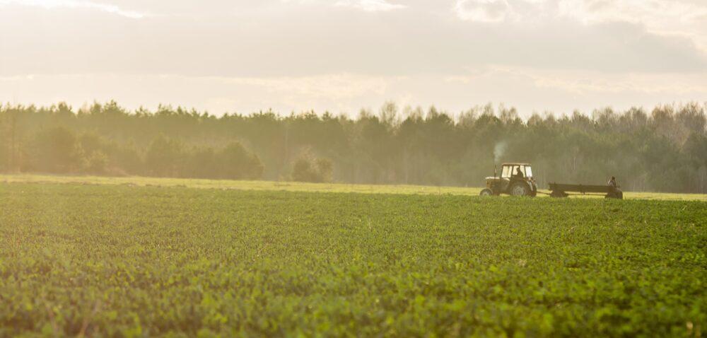 Zadłużenie gospodarstw rolnych wPolsce – sytuacja jest poważna!