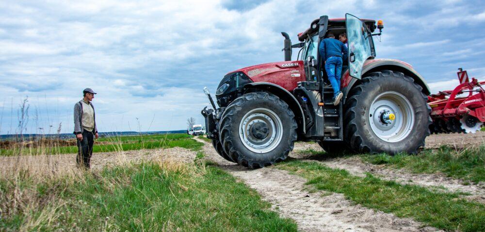 Zmiany dla rolników wKRUS inie tylko – co proponuje premier? Sprawdź!