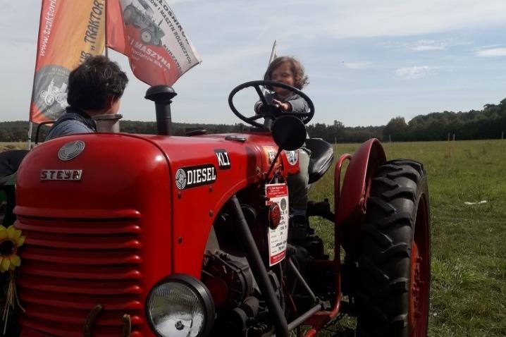 Do kiedy młody rolnik? Już najwyższy czas złożyć wniosek!