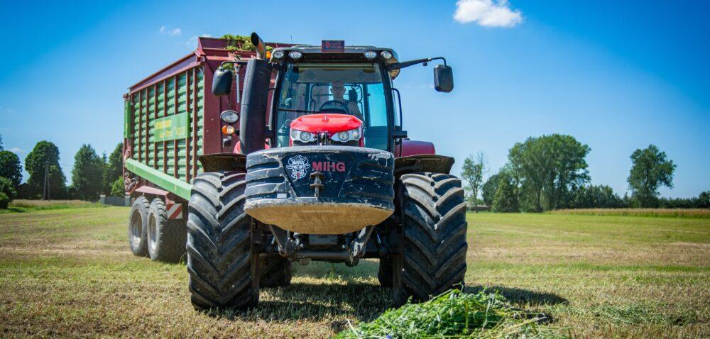Definicja rolnika aktywnego – jak będzie brzmiała wnowej WPR? Sprawdź!