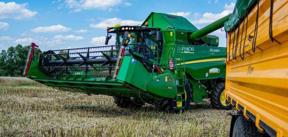 Popularne nabory PROW 2021 – które znich wybierają rolnicy? Sprawdź!