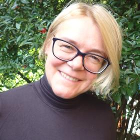 Katarzyna Kupczak