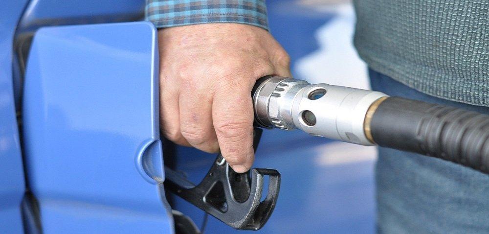 Zwrot akcyzy za paliwo – rusza drugi nabór wniosków! Dowiedz się więcej!