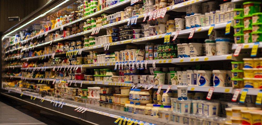 Dodatki do żywności. Dlaczego nam szkodzą?