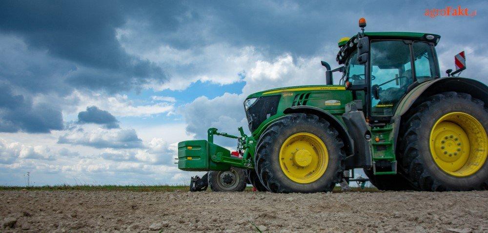 Dopłaty dla rolników do paliwa po nowemu – co warto wiedzieć?