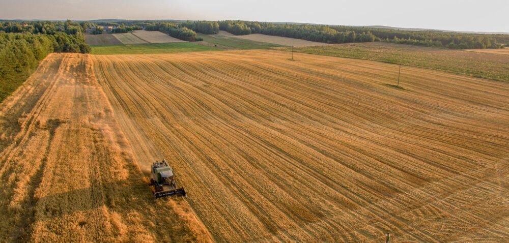 Dzierżawa gruntów rolnych mocno podrożeje. Sprawdź szczegóły!