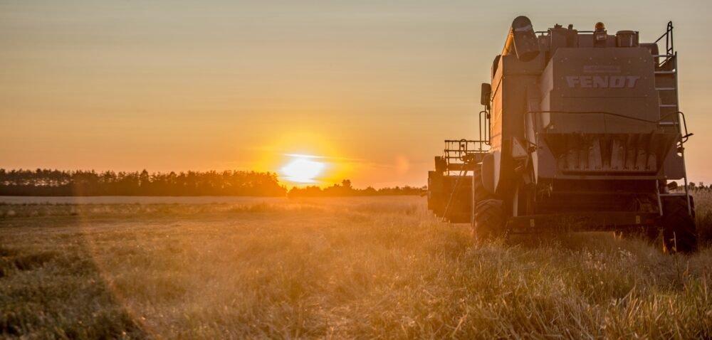 Obszary wiejskie iich rola wZielonym Ładzie – jaką wizję ma KE?
